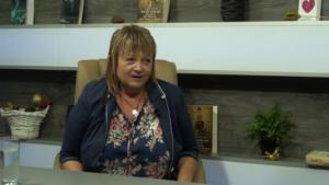 Вероника Кънева: Ако правила не бъдат променени повечето къщи за гости и хотели ще затворят
